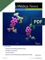 Geneticamedica23092014.pdf