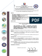 d8 reso 2014-02 livelihood