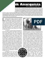 punk_anarquista.pdf