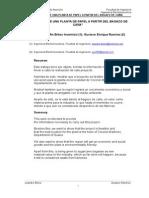 resumen-tecnico-tfg-1  elaboracion de papel.doc