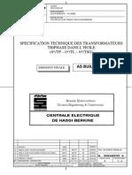 sok4403787.pdf