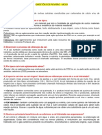 QUESTÕES DE REVISÃO.pdf