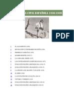 Historia - La Guerra Civil Española 1936-1939.pdf