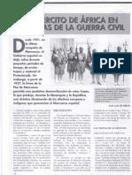 Serga - Ejercito de Africa en vísperas Guerra Civil.pdf