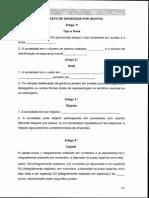 ACTA constituição da sociedade.pdf