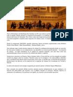 alqfusqiynbLa Nueva Orquesta Filarmonica de Hamburgo.pdf