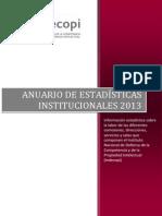 ANUARIO2013 INDECOPI.pdf