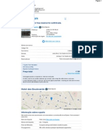 Sua reserva no(a) Hotel des Boulevards.pdf