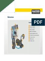 Puntos de revisión mantenimiento preventivo compresor KAESER.docx