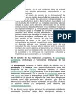 ANTROPOLOGIA HUMANIDADES..docx