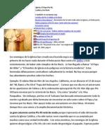 EL PAPA DE HITLER.docx