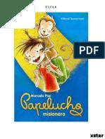08 Papelucho misionero - Marcela Paz.pdf