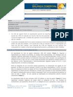 Inf_SET_2014.pdf