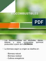 5 BIOCOMBUSTIBLES.ppt
