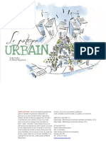 Potager Urbain.pdf