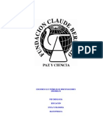 Campos, Nelson-Historia de la Educacion Obligatoria en Chile.pdf