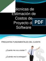 estimación de costos.pptx
