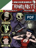noctambulante_.pdf