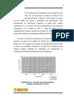 Jorge Quintero Parte IV.pdf