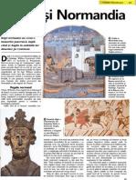 Anglia si Normandia.pdf