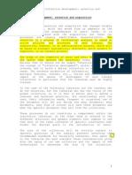 7 Collection_development.pdf
