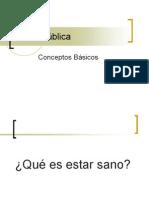 La salud pública.pdf
