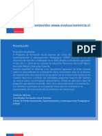 PRUEBA INICIA. boletin inicia 2014 pdf.pdf