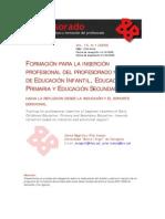 rev131ART11.pdf