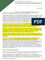 13 La posición de la IFLA frente al derecho de préstamo al público (CLM).pdf