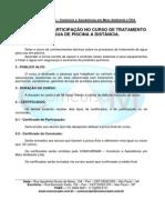 Regulamento curso Tratamento de Água de Piscina em folha d..pdf
