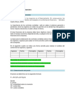 Tema  5  Estudio Financiero.pdf