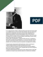 Emile Durkheim.docx