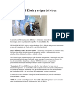 Síntomas del Ébola y origen del virus.docx