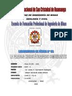 FISICA II.PRACTICA V.doc