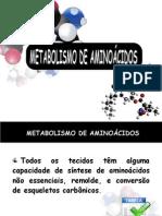 Metabolismo-dos-aminoacidos.ppt