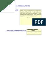 Documento 6 contabilidad financiera