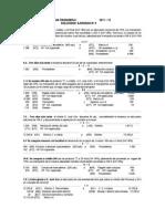 Documento 7 contabilidad financiera