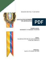 MonografiaCompleta.doc