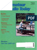 73 Mag - Aug 1999