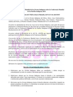 Jovenes-GIYC-declaration-on-WCIP-ESP.pdf