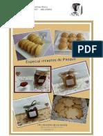 Especial-Recetas-de-Mallorca-para-Pascua-con-Thermomix.pdf