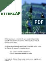 ETHERCAP.pdf