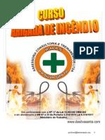 APOSTILA BRIGADA ORIGINAL 2011.pdf