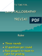 Review - Trivia rnd 1.ppt