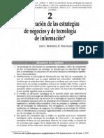 Alineamiento Estratégico de TI.pdf