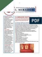 EL MIRADOR 111.pdf