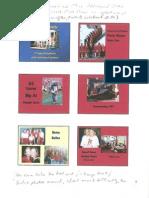 DZ Slideshow - Alpha Gamma Chapter - 2000/2001 era