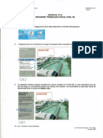 manual civil3d.pdf
