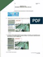 manual civil3d.pdf