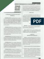 reglamento Organizaciones No Gubernamentales de Desarrollo- Honduras.pdf